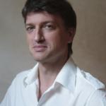Jürgen Ernst