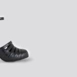 Der Herr der Schuhe Massschuhe Frankfurt Exclusive Damenschuhe