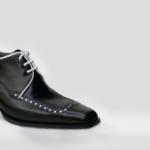 Der Herr der Schuhe Massschuhe Frankfurt Klassische Damenschuhe