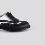 Der Herr der Schuhe Massschuhe Frankfurt Exclusive Herrenschuhe