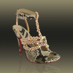 4.Couture-Pumps-Peeptoe